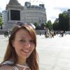 RachelJ1031 profile image