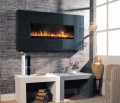 Lower your Heating and Energy Bills with the Best Electric Fireplace