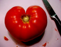 How to Improve Your Heart Health Today