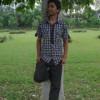 Ahtasham Bajwa profile image