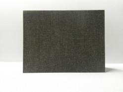 Base Card folded