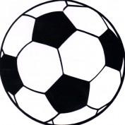 FootyPundit13 profile image
