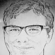 jacobmarsh profile image