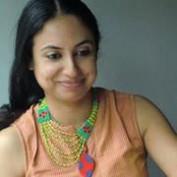 Jaya Sanghita profile image