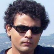 Ravish Khapra profile image