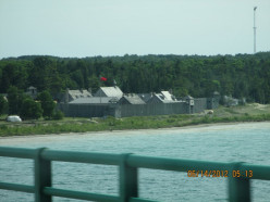 Love Lake Michigan