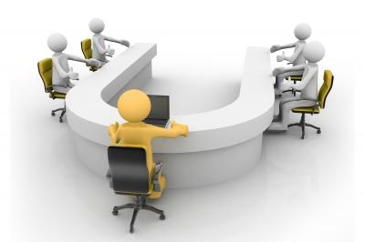 Develop Human Resource