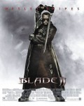 Awesome Movies - Blade II