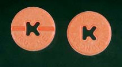 Klonopin Vs. Ativan: Which Works Better for Panic Attacks?