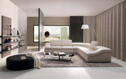 Better Choice of Furniture with 7 Tips by Interior Design Professionals