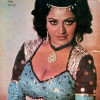 Bindu hot seductress in north Indian cinema