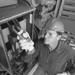Things You Should Know Before Entering An Electrician Apprenticeship Program