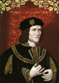Richard III Is Born: Events Leading to His Coronation