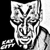 kaxblastard profile image
