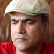 Creative Copy profile image