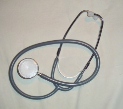 The Stethoscope