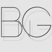 BlocksNGuns profile image