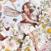 Jillian Burns profile image
