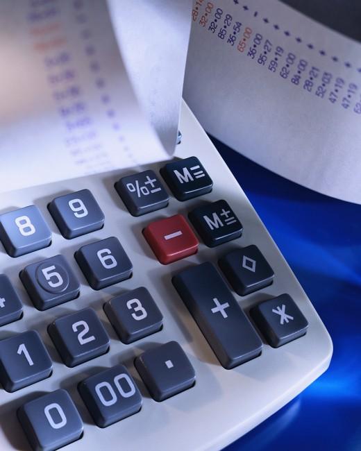 federal payroll tax