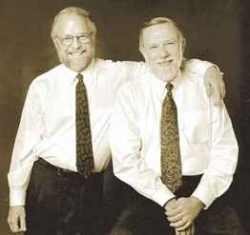 Charles Geschke & John Warnock founded Abode Systems, corporate headquarters in San Jose.