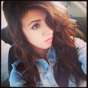 ninacrimaldi profile image