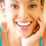 epicura profile image