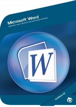 Design Based On MS Word Logo