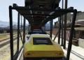Grand Theft Auto V Walkthrough: Pack Man