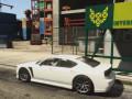 Grand Theft Auto V Walkthrough: The Architect's Plans