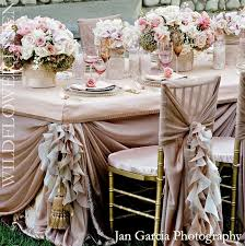 Draping and delicate fabrics look good.