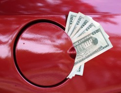 25 Tips for Saving Fuel: Saving Gas Means Saving Money!