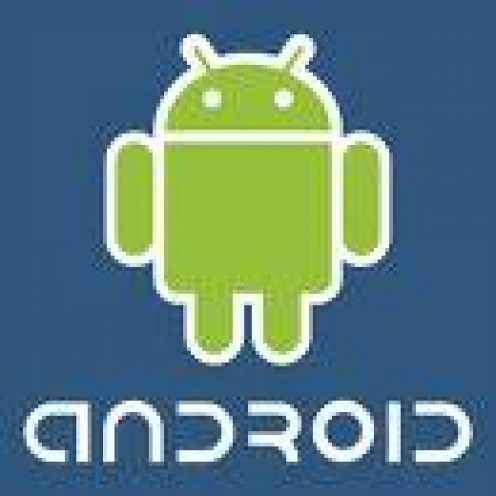 Mono Of Android Phone