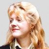 Heather Mcdougall profile image