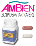 Is it Safe to Use Melatonin While Taking Ambien?