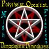 HPAveilinNeshemaA profile image