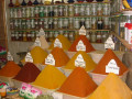 How to Release and Enhance the Flavor and Aroma of Spices
