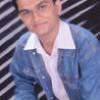 veer301l profile image