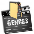 What is your favorite movie genre (drama, romance, comedy, horror, sci-fi, thriller) and why?