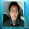 NathanielZhu profile image