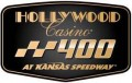 NASCAR Goes Hollywood (in Kansas): Hollywood Casino 400 Preview