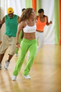 Is Bokwa the next greatest fitness craze in the U.S. or just a marketing ploy