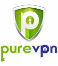 Did PureVPN Shut Down and Close User Accounts?