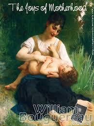 Do Women Instinctively Want Babies?