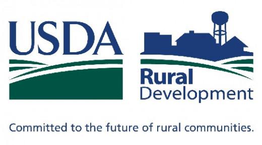 Rural Devlopment