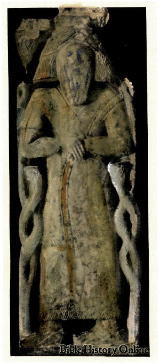 2-hazael-king-of-syria-bb.jpg