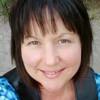 Susanne Noga profile image