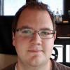 BEEZKNEEZ profile image