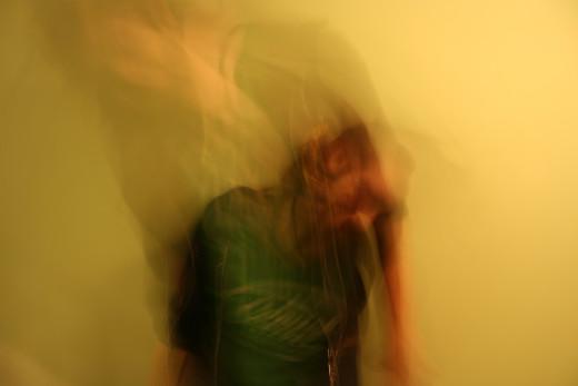 Exorcism and deliverance.