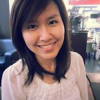 Yhanee Diaz profile image