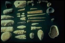 Stone Age Warfare Weapons